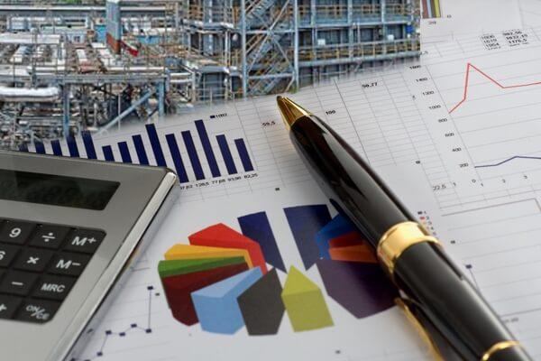 Оценка сооружений и передаточных устройств