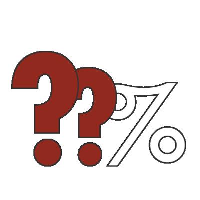 Определение процента готовности объекта незавершенного строительством объекта