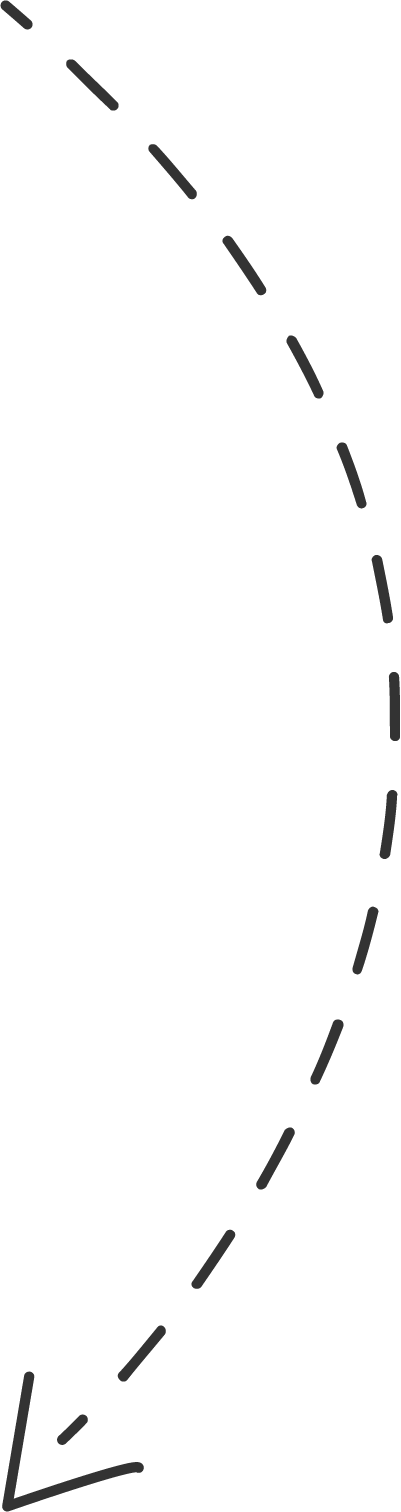 Заказ оценки в Твери