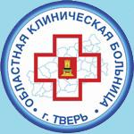Бюро Оценки Тверь