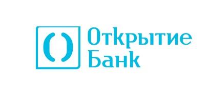 Банки партнеры для оценки квартиры с целью продажи