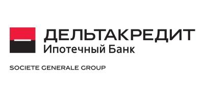 Банки партнеры для оценки дома