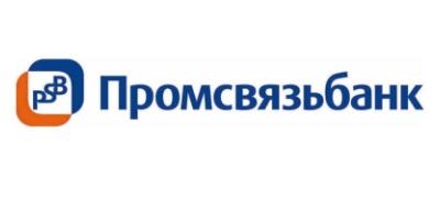 Банки партнеры оценка квартиры