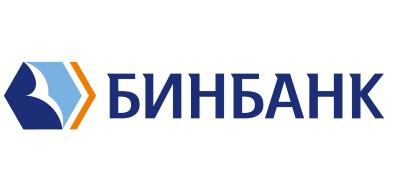 Банки партнеры для оценки квартиры для ипотеки