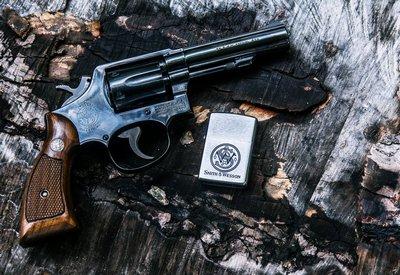 Оценка оружия в Твери